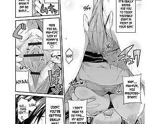 Hyoui Koukan - part 5