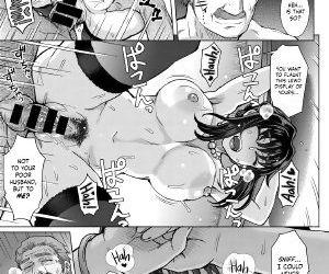Kokoronokori - The Regret Ch. 2 =LWB=
