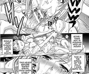Haha Futari - Two Mothers - part 5