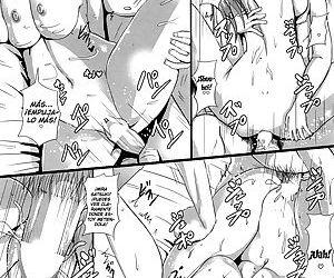 Osanajimi wo Yattsukero? - Finishing a Childhood Friend Off?