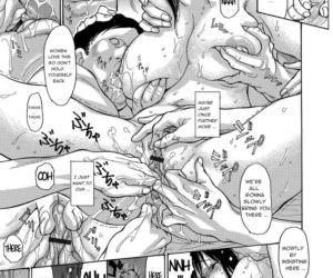 Hitozuma o Mawasu 8-tsu no Houhou - part 3