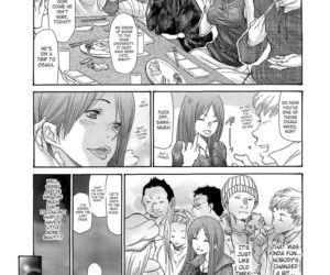 Hitozuma o Mawasu 8-tsu no Houhou - part 4