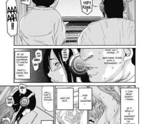 Hitozuma o Mawasu 8-tsu no Houhou - part 7