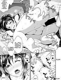 Onee-chan ni Makasenasai! - Leave it to Onee-chan!