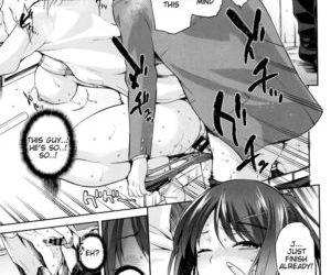 Hinata NTRism - part 3