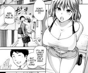 Hinata NTRism - part 9