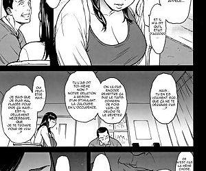 Uragiri no Ai wa Mitsu no Aji - Treacherous Love Tastes Like Honey Ch. 1-2 - part 4