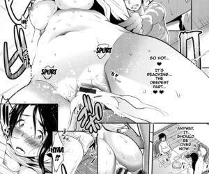 Mesu no Tadashii Haramasekata - part 4
