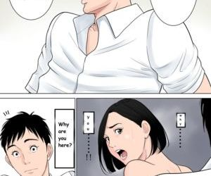 Nanimo Shiranai Complete - part 5