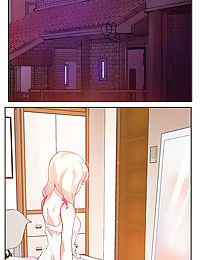 A Perverts Daily Life • Chapters 1–21 - part 12