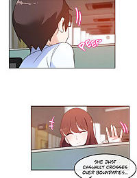 A Perverts Daily Life • Chapters 1–21 - part 17