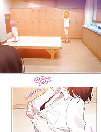 A Perverts Daily Life • Chapters 1–21 - part 24