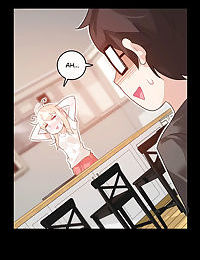 A Perverts Daily Life • Chapters 1–21 - part 25