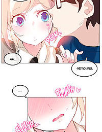 A Perverts Daily Life • Chapters 1–21 - part 40