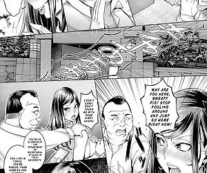 Yoru no Seigyouhisho