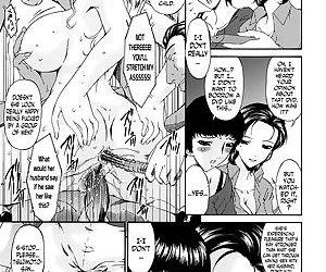 Ochitzuma - Slave Wife ch.1