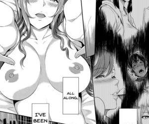 Kizashi - part 12