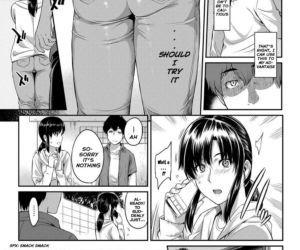 Kizashi - part 2