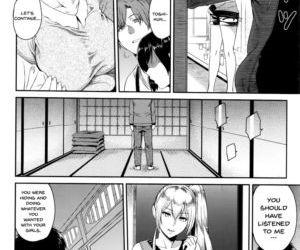 Kizashi - part 7