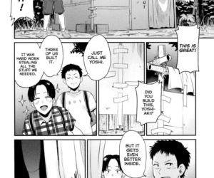 Minna no Gakkou - School for Everyone