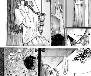 Hajimari no Hi - The Day When it Started