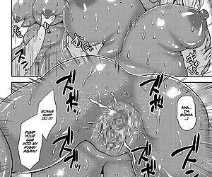 Sukima no Yuuwaku - Temptation Downtime =TLL + mrwayne=