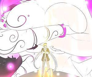 Artist - OkiOppai - part 6