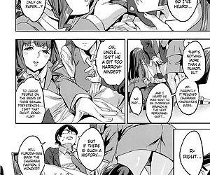 Sekigahara Shouji Hitodumabu Ch.1-7 - part 7