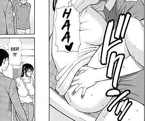 Futari Kurashi ~Kyuujitsu Hen~