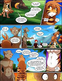 TwoKinds - part 51