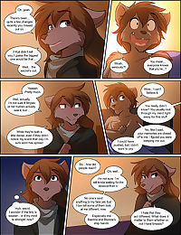 TwoKinds - part 52