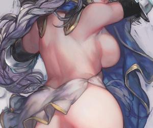 artist - Aoin - part 4