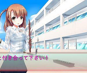 - Artist - Seiji - part 4
