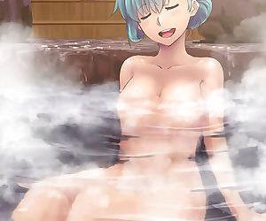 Suzuya - part 16