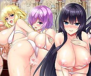 big breasts gallery0002 - part 14