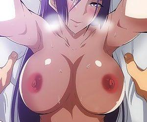 big breasts gallery0002 - part 22