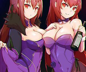 big breasts gallery0002 - part 25