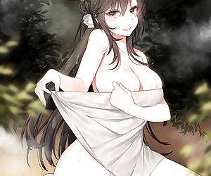 big breasts gallery0002 - part 35