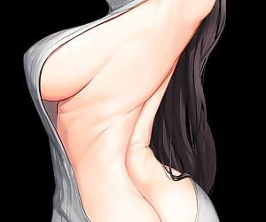 Virgin Killer Sweater Collection - part 38