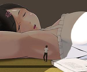 Artist bikuta - part 14