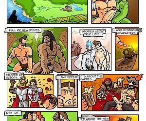 All Comics - part 7