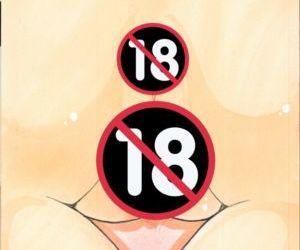 ARTIST 三年寝太郎 - part 20