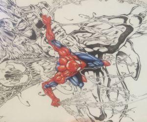 ARTIST 三年寝太郎 - part 4