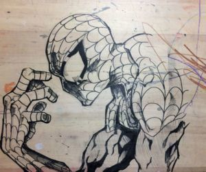 ARTIST 三年寝太郎 - part 7