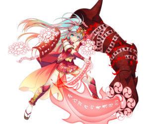 るとんにき - part 8