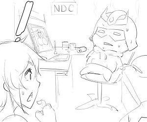 Artist - NDC - part 15