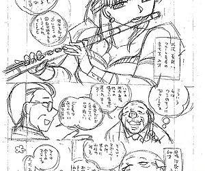 ARTIST - Chuuka Naruto - part 8