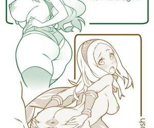 Kobayashi-san-chi no Maid Dragon Collection - part 20