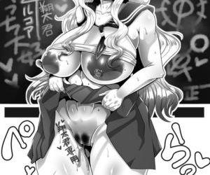 Kobayashi-san-chi no Maid Dragon Collection - part 24