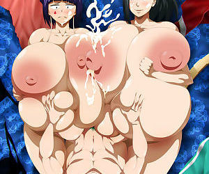 Boku no Hero Academia Collection Part 2 - part 10